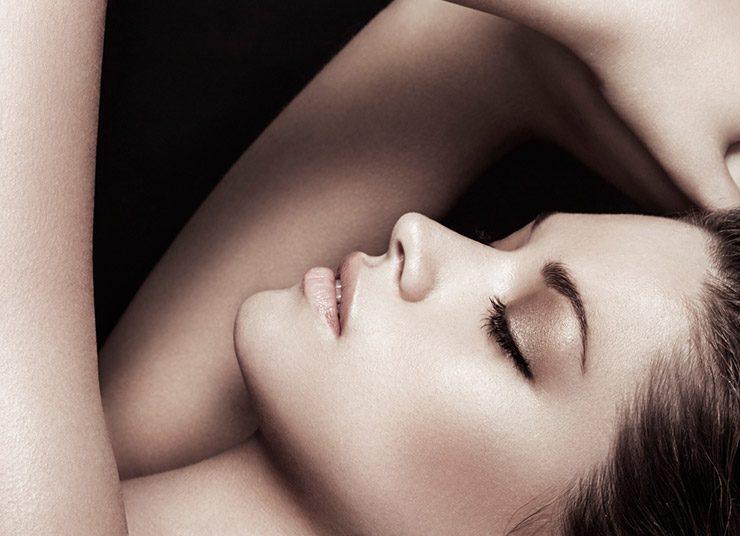 Η φροντίδα του δέρματός μας επηρεάζει την ψυχική μας υγεία!