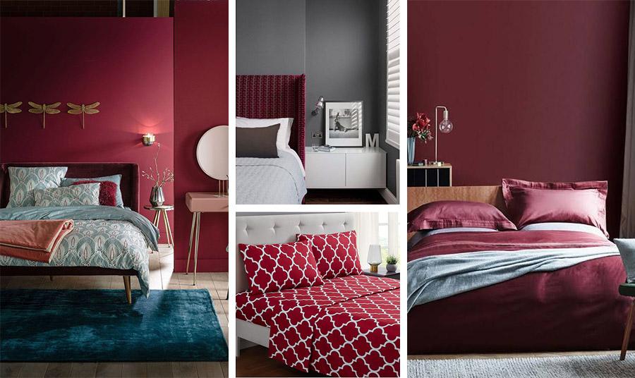 Δεν χωρά αμφιβολία ότι είναι ένα εκπληκτικό χρώμα! Ένας τοίχος, το κεφαλάρι ή απλώς τα λευκά σας είδη δημιουργούν μία ιδιαίτερη εικόνα στο υπνοδωμάτιο.. Συνδυάστε το εκτός από λευκό, γήινα και γκρι με γαλάζιο!