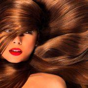 Οδηγός διατροφής για πιο όμορφα, υγιή και λαμπερά μαλλιά για πάντα!