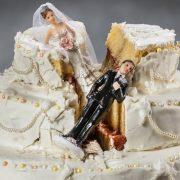 Μπορεί το διαζύγιο να είναι στο DNA μας;