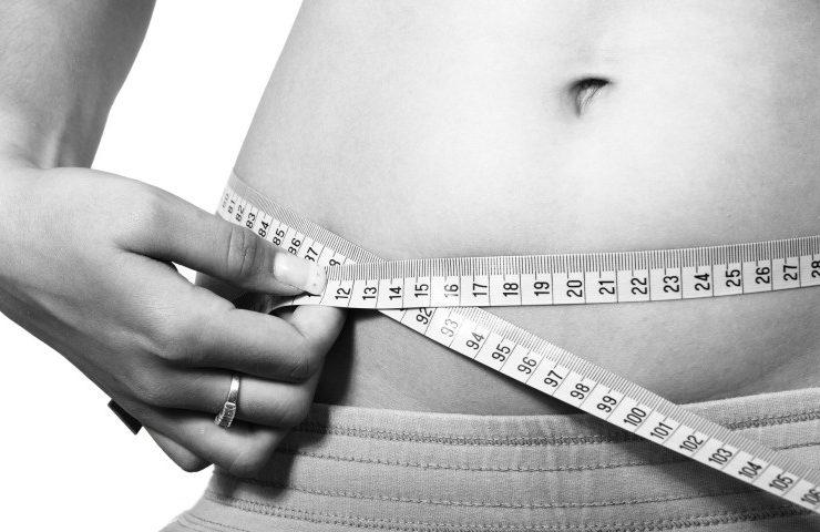 Δίαιτα αποτοξίνωσης: Η νέα μόδα αλλά... ξεχάστε την!