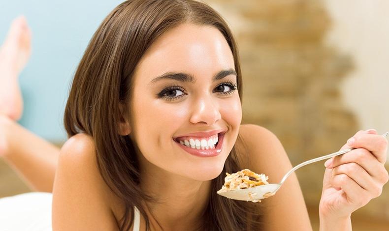 Είναι τα δημητριακά πρωινού υγιεινά;