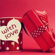 Το τέλειο δώρο για κάθε ερωτευμένο ανάλογα με το ζώδιο!