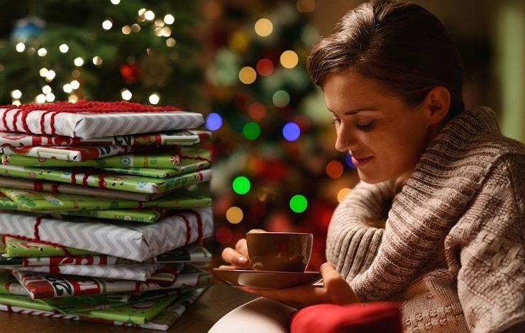 Αγκαλιά με ένα βιβλίο!