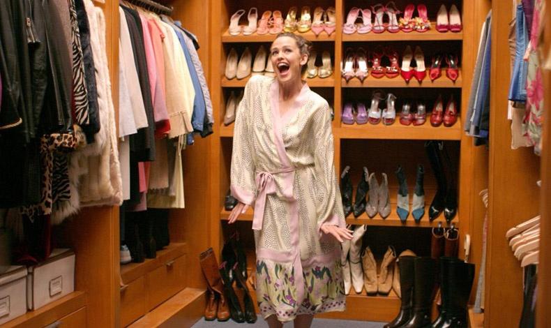 Οι οικονομίες σας είναι πολύτιμες! Επιλέξτε ρούχα που ταιριάζουν στο στιλ, στον σωματότυπο και στον τρόπο ζωής σας!