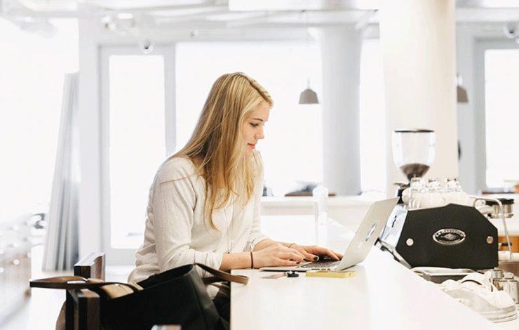 Συμβουλές για να βρείτε την πρώτη σας δουλειά