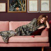 Η υπέροχη συλλογή για το σπίτι της Drew Barrymore είναι και προσιτή!