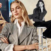 Κόλπα για άψογη εμφάνιση ακόμη και με πιο οικονομικά ρούχα