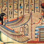 Το αιγυπτιακό σας ζώδιο και η σημασία του για τη ζωή σας