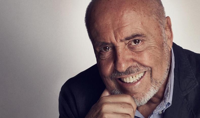 Elio Fiorucci: Τέλος εποχής