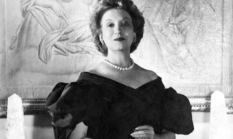Εlizabeth Arden: Μία παγκόσμια κληρονομιά ομορφιάς