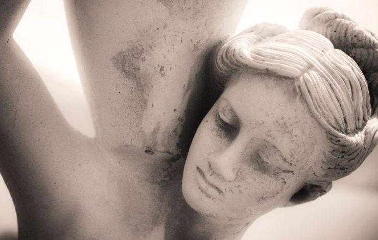 Ελληνικό κάλλος: Σας αποκαλύπτουμε τα μυστικά της ομορφιάς μας!
