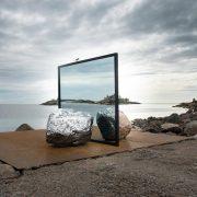 Helsinki Biennial '21: Tέχνη, βιωσιμότητα και οικολογική συνειδητοποίηση