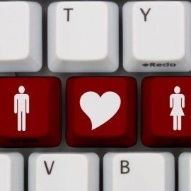 Οι millennials, η σημερινή γενιά των 20-35, απολαμβάνει χωρίς περικοπές σεξ, χωρίς να εμπλέκεται συναισθηματικά ή προχωράει σε επαφές μόνο για την απόλαυση της στιγμής