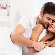 Οι σεξουαλικές προτιμήσεις του ζωδίου μας, αντικείμενο έρευνας!