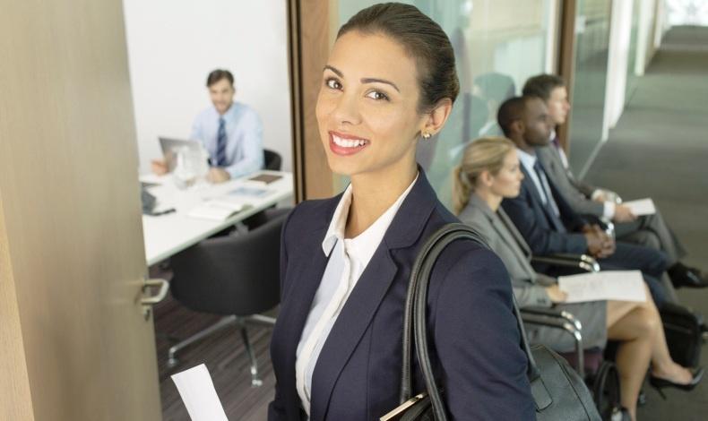 Πώς θα καταπολεμήσετε το άγχος πριν από μία συνέντευξη εργασίας;