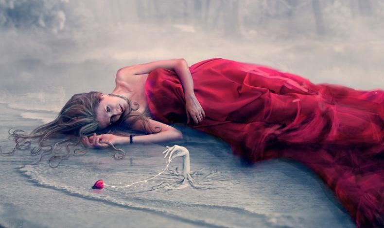 Έρωτας χωρίς ανταπόκριση: Πώς να το χειριστείτε;