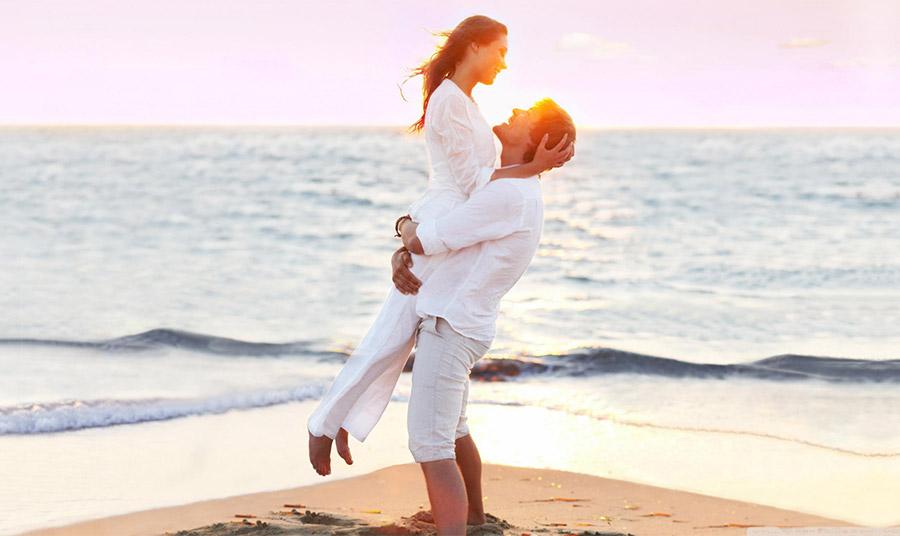 Οι έρωτες του μεσογειακού καλοκαιριού