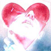 Το ερωτικό ωροσκόπιο του Αυγούστου: Αφεθείτε σε πελάγη απόλαυσης!