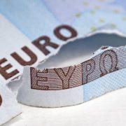 Grexit: Τι θα συνέβαινε αν βγαίναμε από το ευρώ;