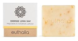 Σαπούνι euthalia