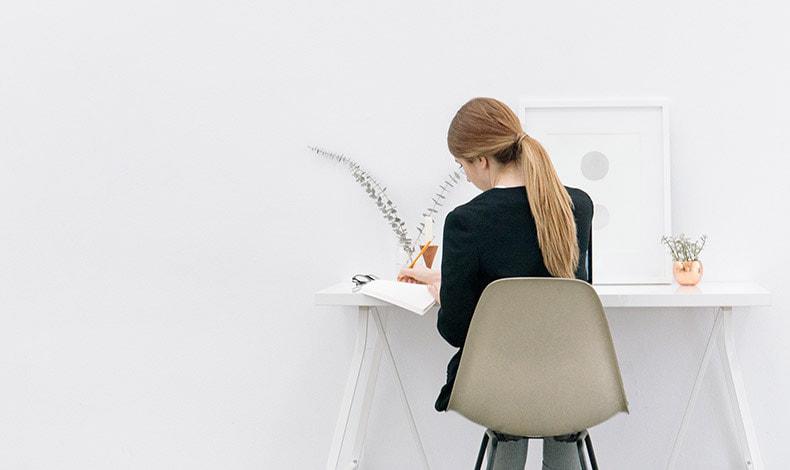 Δουλεύετε με ευέλικτο ωράριο ή μερική απασχόληση; Πώς να βρείτε την τέλεια ισορροπία!