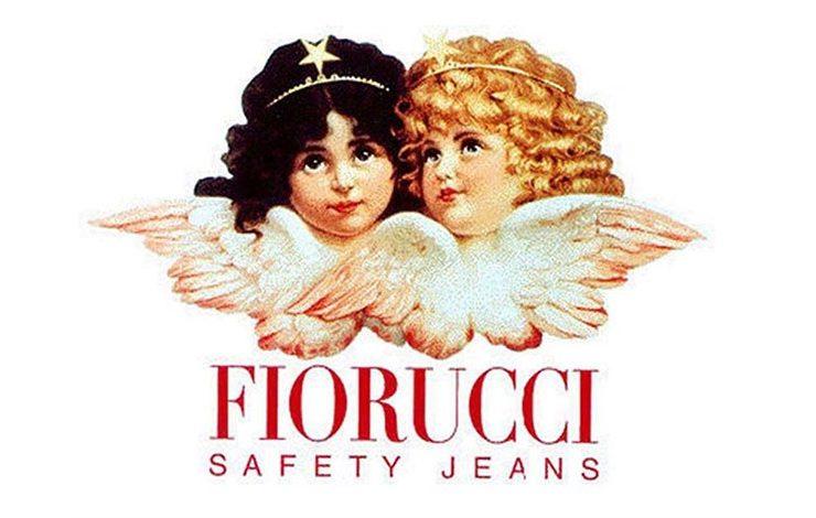 Fiorucci: Το σέξι επιστρέφει