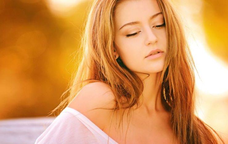 Γιατί τα φυσικά έλαια αποκτούν νέα σημασία για το δέρμα μας