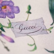 Flora: Ένα λουλούδι για όλες τις εποχές από τον Gucci