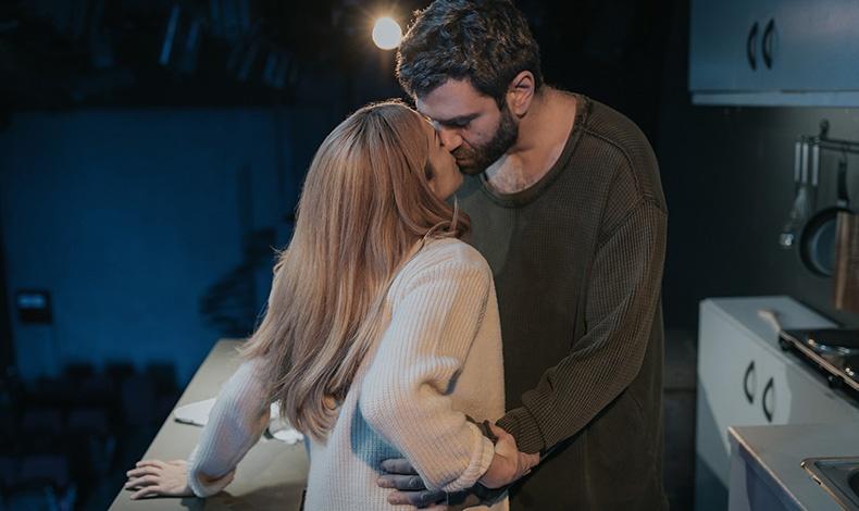 Φράνκι και Τζόνι: Η ρομαντική κομεντί που συγκινεί!