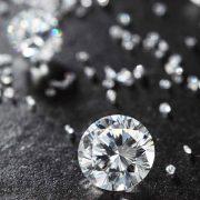 Diamond Velvet: Το «διαμάντι» της αντιγήρανσης!