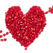 Φρουτοσαλάτα amore
