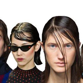 Αν και η τάση των Emo?s ανήκει ουσιαστικά στο παρελθόν, η ρομαντική τους ροκ διάθεση ενέπνευσε πολλούς σχεδιαστές της haute couture με στιλιστικές προτάσεις για τα μαλλιά από τους Sacai και Adan Selman μέχρι τους Marco de Vincenzo και τον Guy Laroche