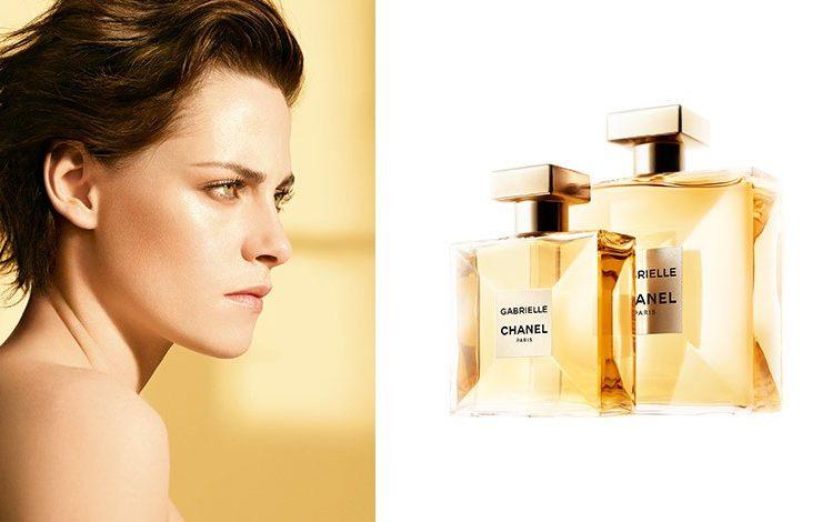 Gabrielle: Ένα τολμηρό, συναρπαστικό άρωμα!