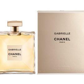 Ο ιδιαίτερος και διαφορετικός σχεδιασμός του μπουκαλιού, είναι ακόμη ένα χαρακτηριστικό που κάνει το Gabrielle να ξεχωρίζει από τα υπόλοιπα αρώματα