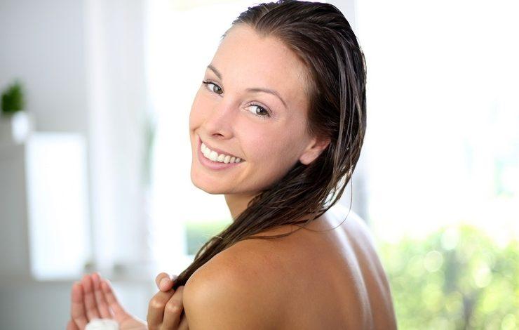 Το γαλάκτωμα μαλλιών και η δράση του