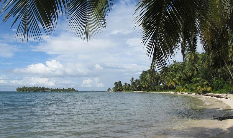 Το νησί Tobago είναι ο τέλειος προορισμός για ηλιόλουστες διακοπές τον Ιανουάριο. Για παραλίες με λευκή άμμο και ζαφειρένια νερά