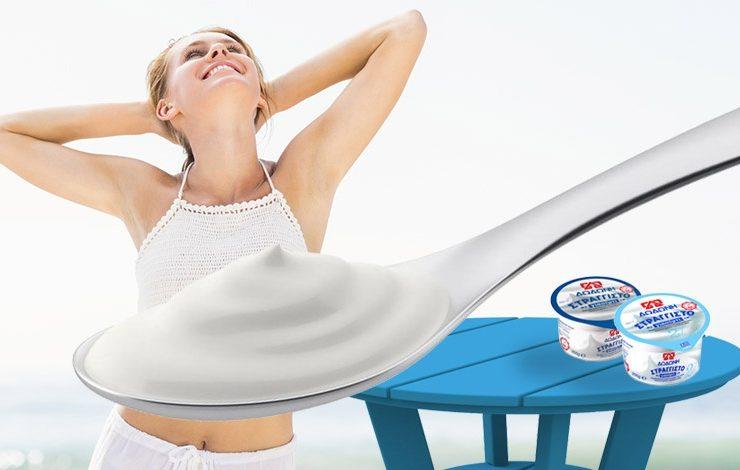 «Το γάλα της αιώνιας ζωής» είναι το φυσικό αντιβιοτικό για μακροζωία!
