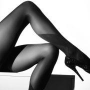 Γυναίκες και σεξ: 6 μύθοι (επιτέλους) καταρρίπτονται