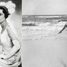 Η Γουόλις Σίμπσον «στοίχισε» τον βρετανικό θρόνο στον τότε διάδοχο Εδουάρδο // Η διάσημη Αμερικανίδα χορεύτρια Ισιδώρα Ντάνκαν έκανε όλα όσα ήταν κοινωνικά και πολιτικά ταμπού!