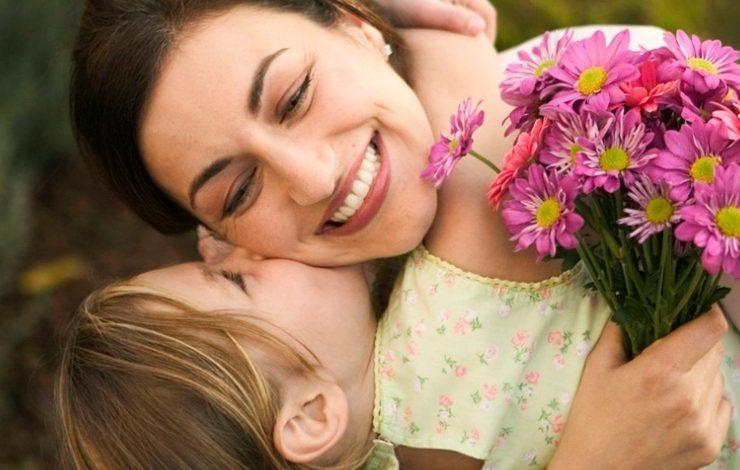 Γιορτή της Μητέρας: Τι γιορτάζουμε;