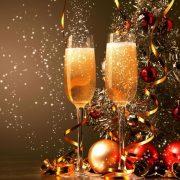 Γιορτινές εκπλήξεις: Ιδιαίτερες στιγμές με εκλεκτά δώρα