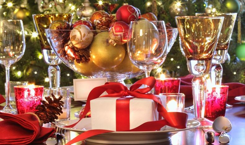 Πρόσκληση σε γιορτινή βραδιά; Επιλέξτε ένα ιδιαίτερο premium ποτό και κάντε τη διαφορά!