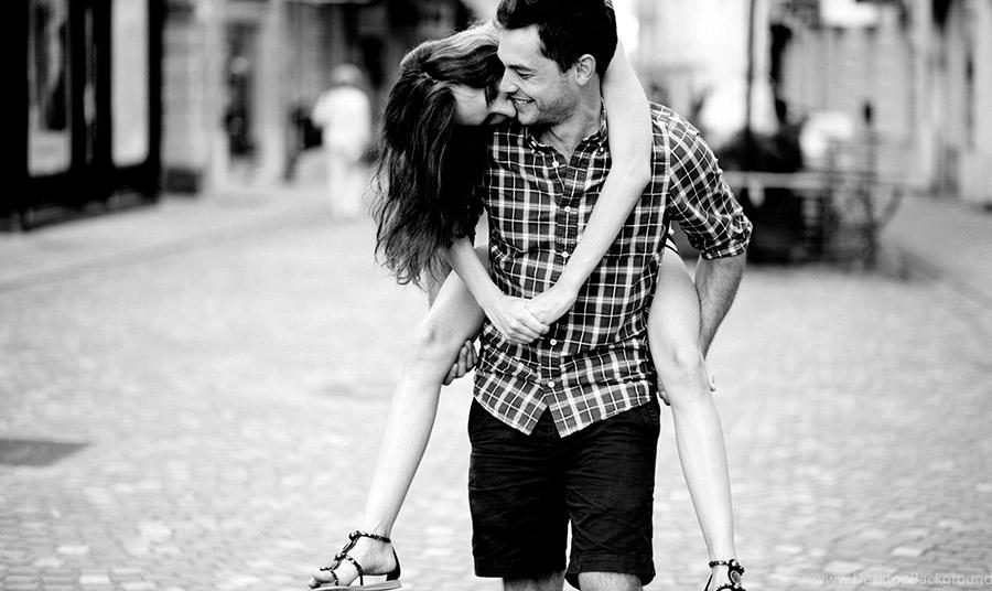 Πώς να καταλάβετε τη «γλώσσα αγάπης» του συντρόφου σας