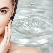Γλυκερίνη: Ας γνωρίσουμε τι κάνει το δέρμα μας