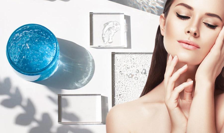Η σύνθεση της γλυκερίνης είναι τέτοια, ώστε δεν προκαλεί ξεσπάσματα, ερεθισμούς ή ευαισθησίες στο δέρμα, ενώ είναι κατάλληλη για όλους τους τύπους δέρματος