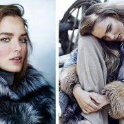 Go fur free! Οκτώ λόγοι για να αντικαταστήσουμε την αληθινή γούνα με συνθετική!