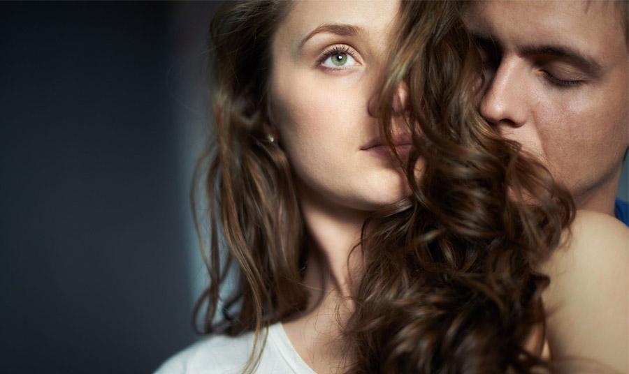 Η δύναμη της όσφρησης στα μαλλιά μας