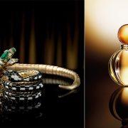 Goldea: Η τέχνη της αποπλάνησης