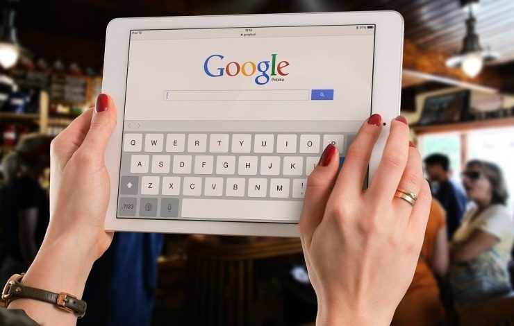 Έρευνα: Πόσοι Έλληνες και πώς χρησιμοποιούν το Διαδίκτυο;